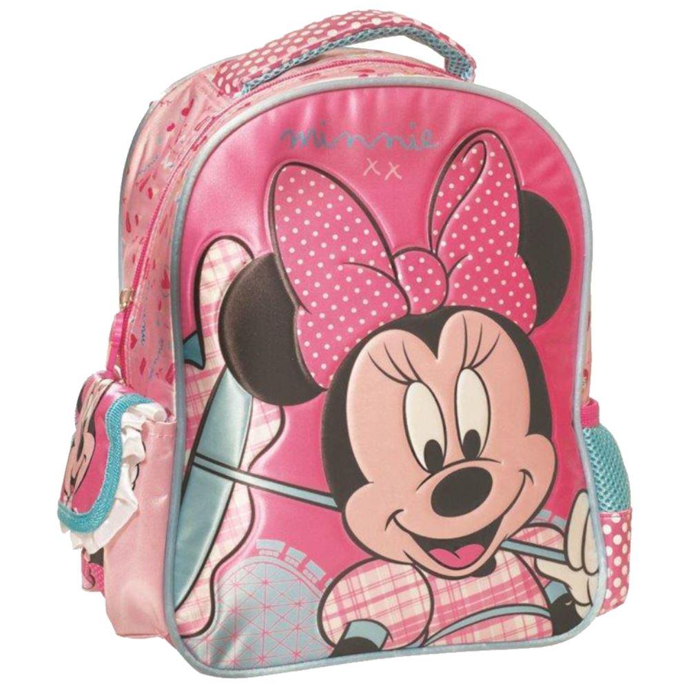 04d2d3f900 Τσάντα νηπίου Minnie Umbrella 340-53054 Gim - ΤΣΑΝΤΕΣ ΝΗΠΙΟΥ ...
